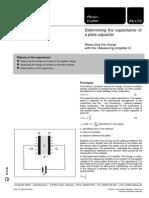 p3173_e.pdf