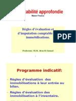Comptabilitu00E9 approfondie Master Finance.ppt