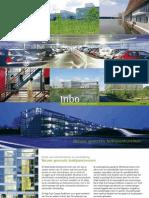 Inbo Flyer Nieuwe Generatie Bedrijventerreinen