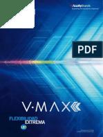 Luminaria VMax_ES_V6_b2_01