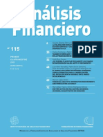 Analisis Financiero 2011