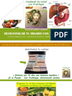 desintoxicarhigadocontrofologiaprograma14dias-140331105428-phpapp02