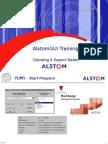 G-ALSTOM-PDMS.ppt
