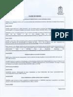 Plano de Ensino T.E. Política e Sociedade No Brasil República p. 2