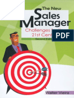 The New Sales Manager.pdf