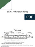 121358621-Plastic-part