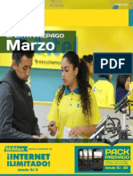 Folletos Manual de Venta 2 (1)