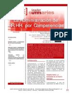 [00674administracion Rhh x Competencias