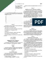 Lei 35 2010 03Set Microentidades
