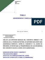#8- ANCLAJE.pdf
