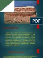 ROCAS  SEDIMENTARIAS Y PROCESOS SEDIMENTARIOS.pptx