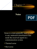 Chapter 7 NOISE.ppt