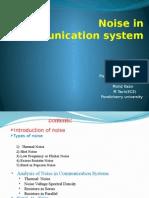noiseincommunicationsystem-141026114958-conversion-gate01.pptx