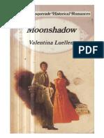 111374939-Luellen-Valentina-Moonshadow.pdf