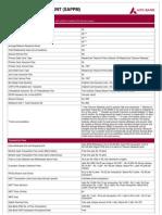 FeesandCharges-PrimeSalaryAccount