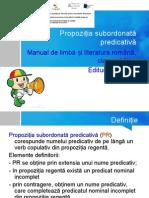 propozitia_subordonata_predicativa