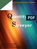 qsbooklet-140818073858-phpapp02
