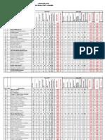 Medicina an Vi 2012-2013