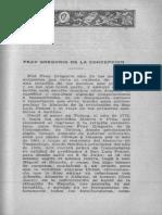 BiografiaDeLosHeroesYCaudillosDeLaIndependenciaTOMO I GregorioDeLaConcepcion