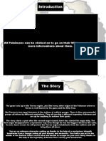 Pokemon Insurgence Complete Hat Guide.pdf