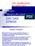 bengkelpengurusanstress-100410031509-phpapp01.ppt