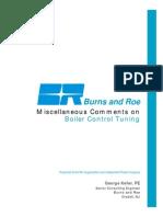 BoilerTuning.pdf