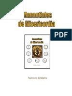 01manantialesdemisericordia-130501083929-phpapp01