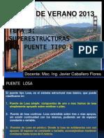 Tema3_1_puente Losa. Verano 2013