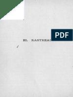 ElRastreador