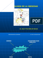 fISIOPATOLOGIA DE LA OBESIDAD.ppt