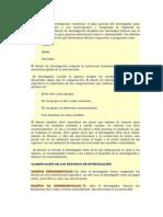 El DISEÑO.docx