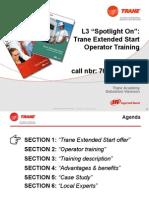 L3 Spotlight On Operator training.ppt
