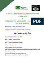II SEMINAS 2014 - PROGRAMACAO.pdf