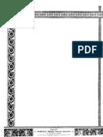 MarcFranck.pdf