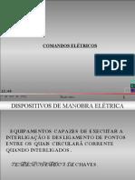 Comandos_2012