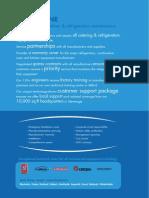 Serviceline Brochure (2)