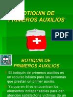 BOTIQUIN_PRIMEROS_AUXILIOS