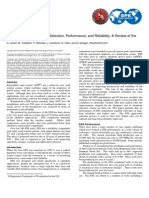 ESS SELECTION,PERFORAMNCE AND RELIABILITY.pdf