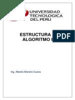 Algoritmo Guia