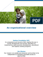113651378-Hashoo-Foundation-Organizational-Overview-Focus-on-Women-s-Empowerment.pptx