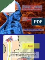 Sensorial Dolor (1)
