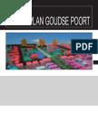 Inbo Masterplan Goudse Poort