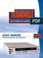 8000 Series Overview.ppt