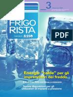 Il Frigorista 3