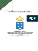 Guia Instalacion Hoteles Final