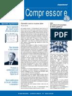 COMPRESSORE_March2009_0