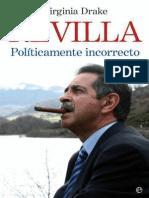 Revilla - politicamente incorrect.pdf