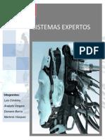 TRABAJO FINAL DE INFORMATICA Y REDES DE APRENDIZAJE.pdf