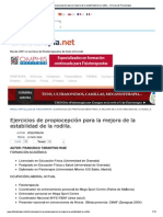 ejercicios-de-rodilha.pdf