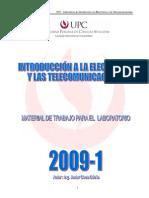 UPC-621.381-CIEZ-2009-2661-2009-1-m-0.doc